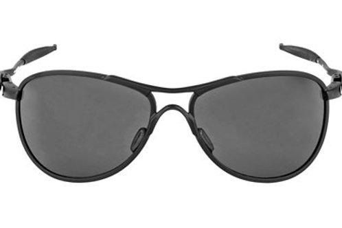 Oakley SI Ballistic Crosshair / Grey