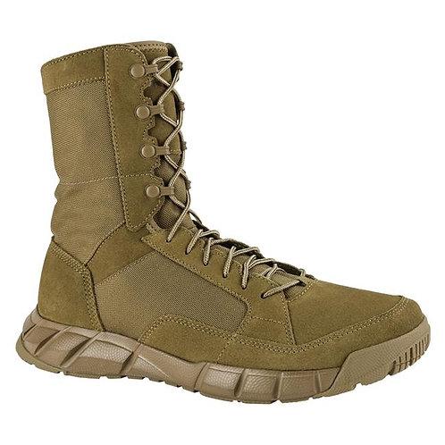 Oakley SI Light Assault 2 Boot / Coyote