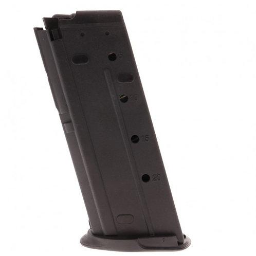 FN Five-seveN 5.7x28mm 20-Round Factory Magazine