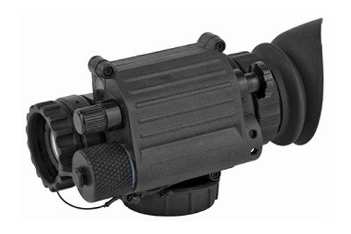 FLIR PVS-14-51-3G
