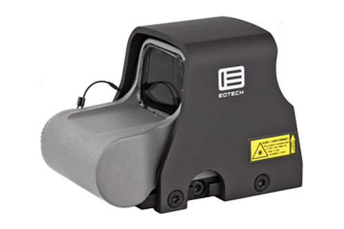 EOTech, XPS2 Holographic Sight