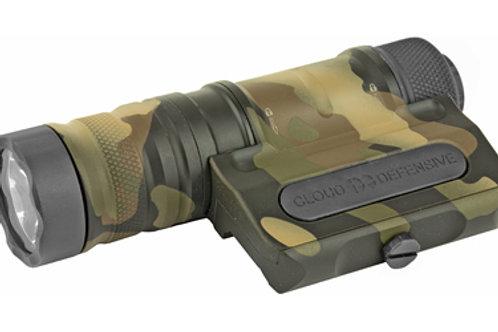 Cloud Defensive OWL (Optimized Weapon Light) Callahan  Camo