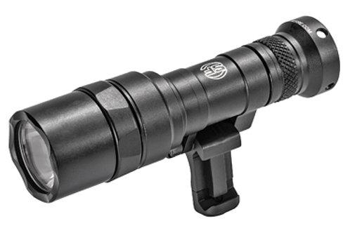SUREFIRE M340C SCOUT PRO 500 LUM / BLACK