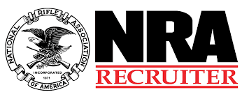 RECRUITER ∙ INSTRUCTOR ∙ TRAINING ∙ MEMBER ++ RENEW OR JOIN HERE ++