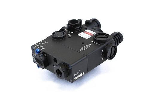 Steiner eOptics Laser Devices DBAL-I2 Dual Beam Laser