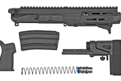 Maxim Defense Industries, Maxim PDX Pistol Kit (Upper and Brace Only)