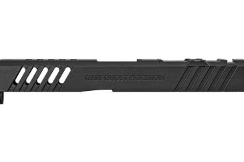 Grey Ghost Precision Stripped Slide G19 Gen 3