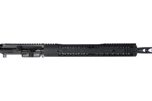 "Black Rain Ordnance UPPER 458 SOCOM 16"""
