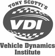 VEHICLE DYNAMICS INSTITUTE