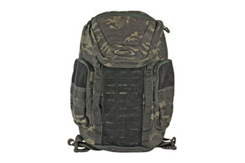 Oakley SI Link Pack Miltac Backpack / Black Multicam
