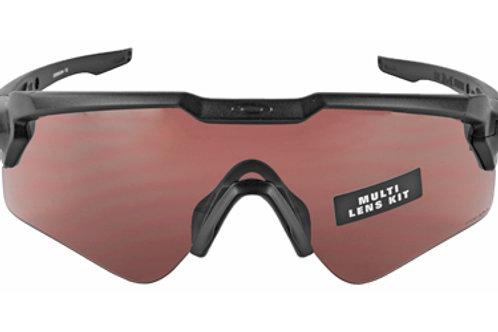 Oakley SI Ballistic M-Frame Alpha Kit
