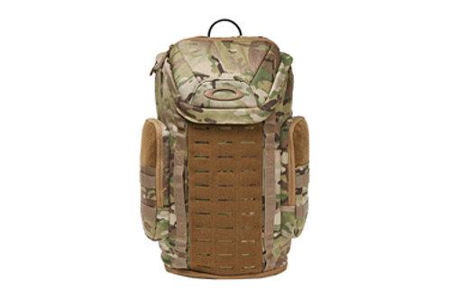 Oakley SI Link Pack Miltac Backpack / Multicam