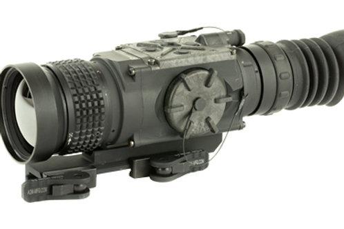 FLIR Zeus 640 Thermal Weapon Rifle Scope