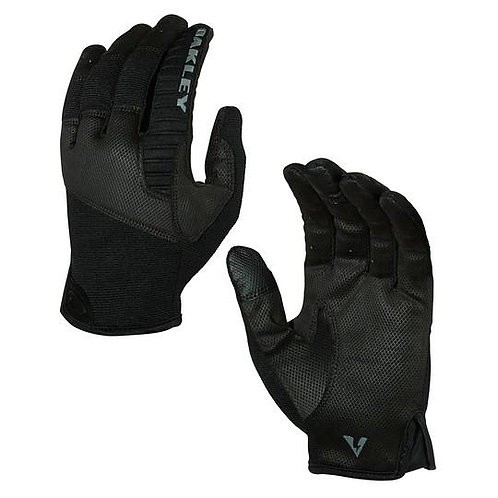 Oakley SI Factory Lite Tactical Gloves