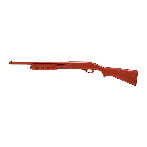 ASP Remington 870