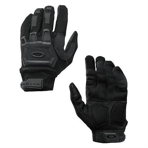 Oakley SI Flexion Gloves