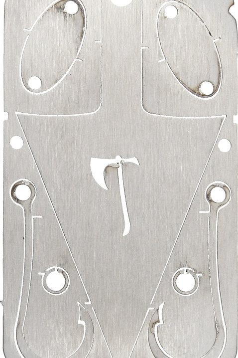 Hoback Knives TAG Escape & Evasion Tool