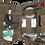 Thumbnail: Enhanced IFAK Kit Level 1