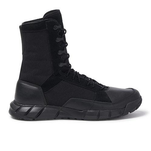 Oakley SI Light Patrol Boot / Blackout