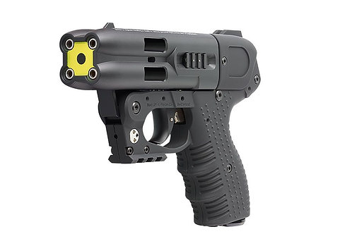 JPX4 Jet Protector