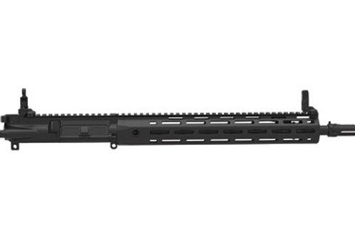 "Knights Armament Company KAC UPPER RCVR SR-15 CARB 14.5"" MLOK"