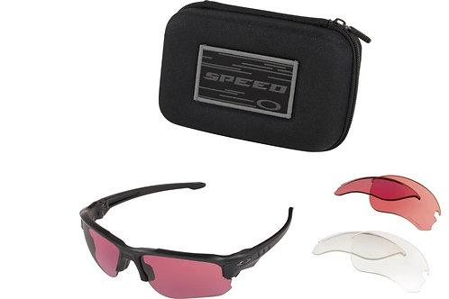 Oakley SI Speed Jacket Array