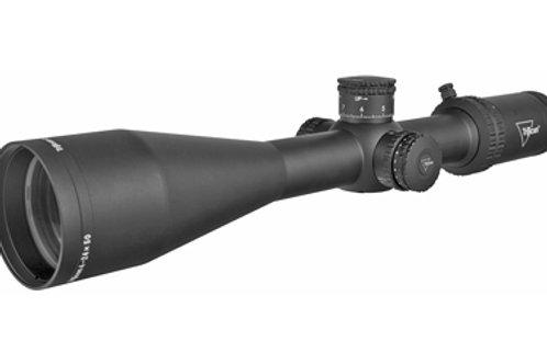 Trijicon Tenmile 4-24x50mm Second Focal Plane Riflescope
