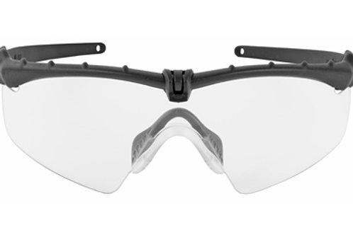 Oakley SI Ballistic M Frame 3.0 / Clear