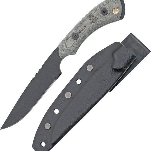 Tops Knives Skinat