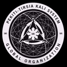 PEKITI TIRSIA KALI GLOBAL ORGANIZATION