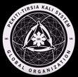 PEKITI TIRSIA KALI GLOBAL ORGANIZATION
