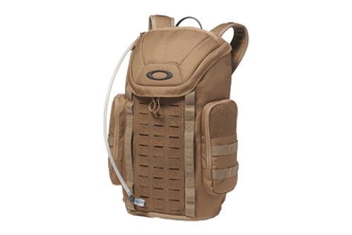 Oakley SI Link Pack Miltac Backpack / Coyote
