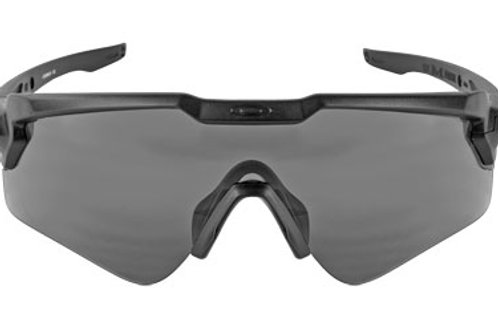 Oakley SI Ballistic M-Frame Alpha / Grey-Clear Kit