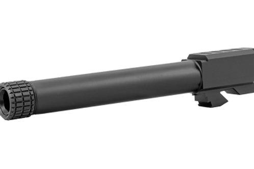 Grey Ghost Precision Barrel 9mm G17 Gen 3 & 4