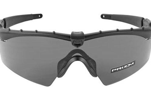 Oakley SI Ballistic M-Frame 2.0 / Grey Prizm