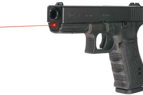 LASERMAX LMS-1141 FOR GLK 17/22 HB