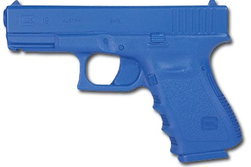 RINGS BLUE GUN GLOCK 19/23/32