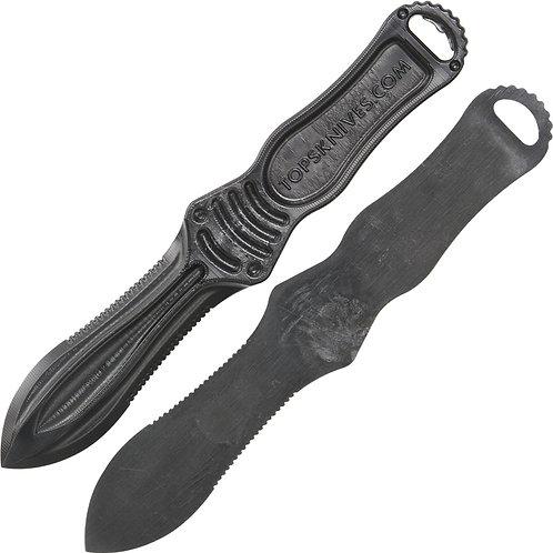 Tops Knives Tactical Nuk Set