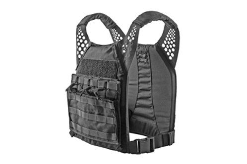 Eagle Industries Active Shooter Carrier / Black
