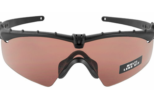 Oakley SI Ballistic M-Frame 3.0 / Prizm
