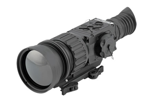 FLIR, Zeus Pro / Thermal Weapons Sight