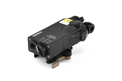 Steiner eOptics OTAL-C IR Class I Classic Tactical Laser