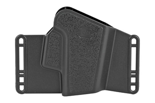 Glock 20/21 OEM Combat Holster