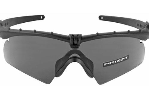 Oakley SI Ballistic M-Frame 3.0 / Grey Prizm