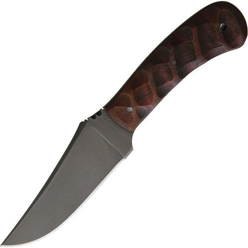 Winkler Blue Ridge Hunter / Maple