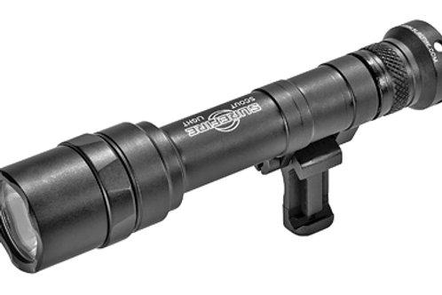 SUREFIRE M640U SCOUT PRO 1,000LUM / BLACK