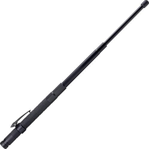ASP Agent Concealable Baton, 50 cm