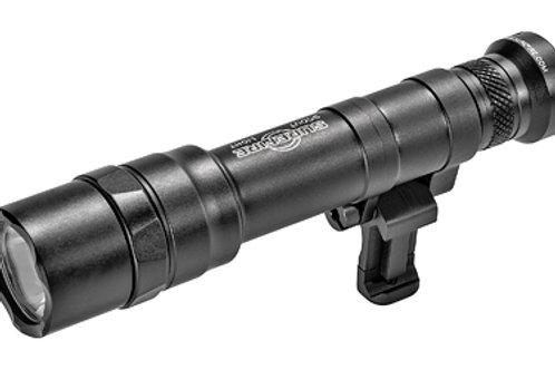 SUREFIRE M640DF SCOUT PRO 1,500LM / BLACK