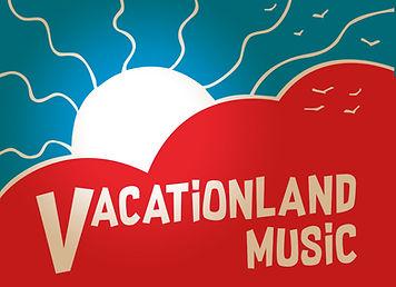 Vactionland_Logo_DVB_v02.jpg