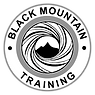 BlackMountainLogo GREY.png